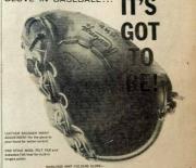 1959 sporting news 03/25
