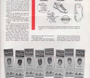 1964 rawlings trade digest march