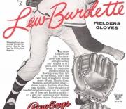 1958 sport magazine march