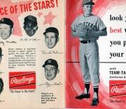 1967 baseball rules