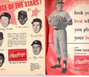 1966 baseball rules