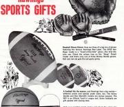 1965 sport magazine