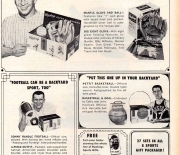 1964 boys life