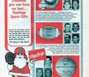 1966 sport magazine december