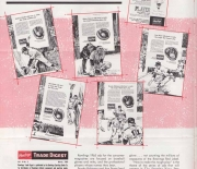 1965 rawlings trade digest, march