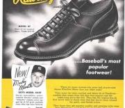 1956 era