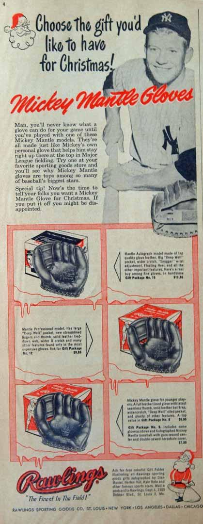 1957 boys life november
