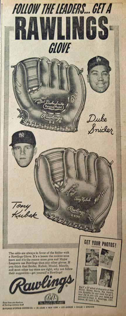 1958 sporting news 03/19