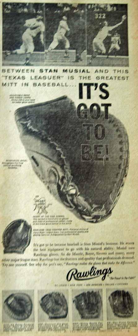 1959 SPORTING NEWS 02/18
