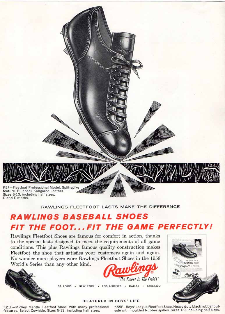 1959 rawlings roundup