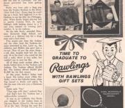 1959 junior scholastic 04/24