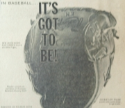 1959 SPORTING NEWS 03/11