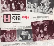 1964 rawlings trade digest, february, vol. 7, no. 2