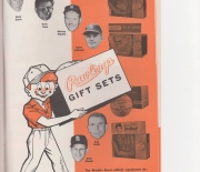 1959-60 fall and winter retail catalog