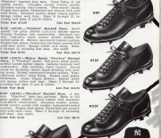 1956 spring and summer