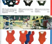 1978 spring and summer equipment@clothing