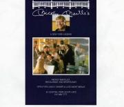 1994 nyc