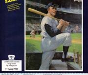 1988 New Yorker magazine 08/11