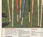 1965 spalding annual retail catalog