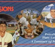 1989 sports impressions