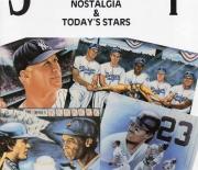 1990 era sports impressions