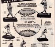 1988 baseball cards