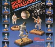 1989 baseball cards