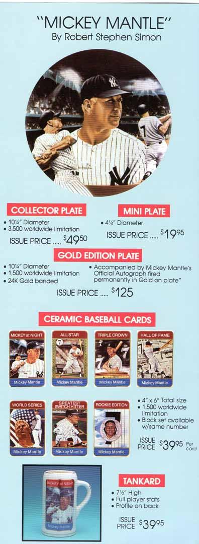 1987 sports impression