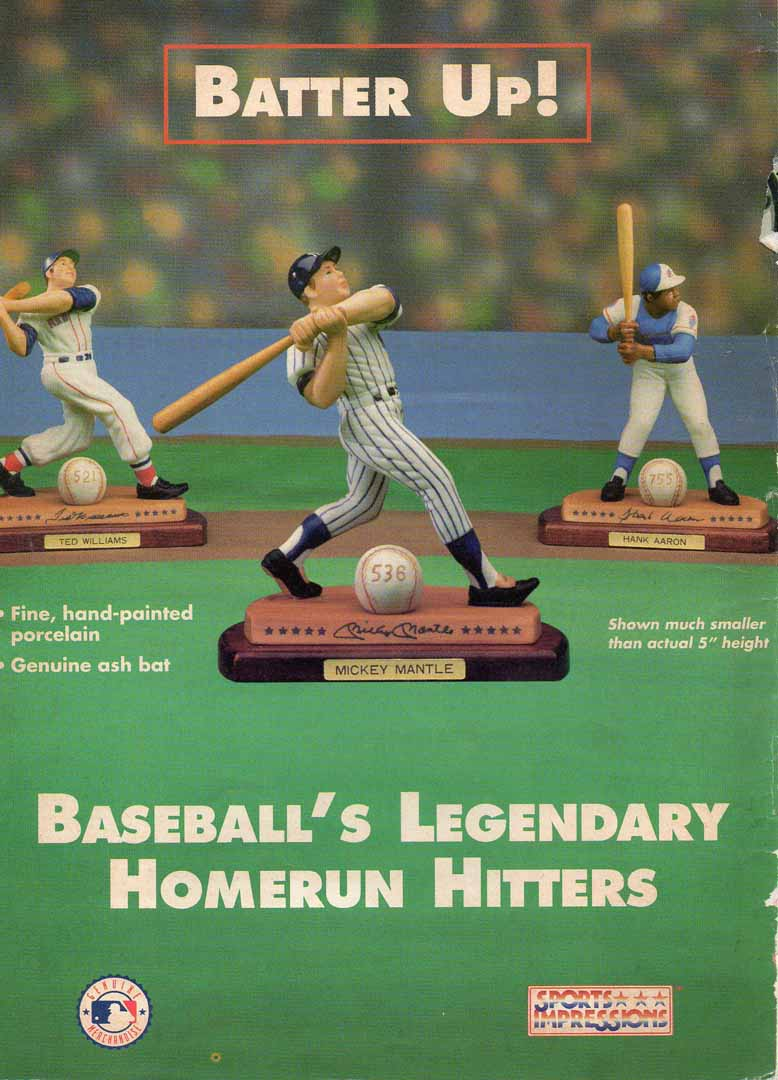1993 baseball digest sept.
