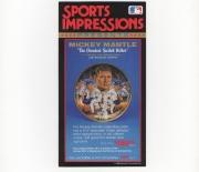 1989 3.5x7 flyer, stats on back