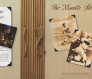 1995 hamilton 4 page flyer