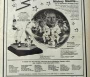 1989 baseball hobby news sept.