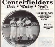 1990 baseball card boom feb.