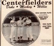 1990 baseball cards jan.