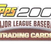 2006 letterhead stationery