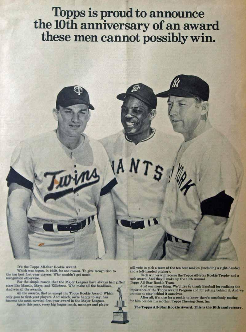 1968 sporting news 04/06