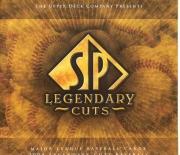 2004 sp legendary cuts