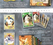 2005 baseball heroes