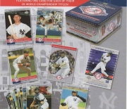 1994 upper deck flyer