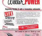 1958 hardware age 08/28