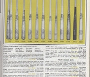 1967 wilson spring and summer trade price edition