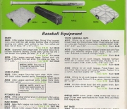 1969 wilson spring and summer trade price edition